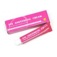 Eye Anesthetic Cream (крем анестетик)
