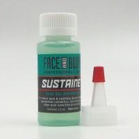 Сустаин (Sustaine Blue Gel)